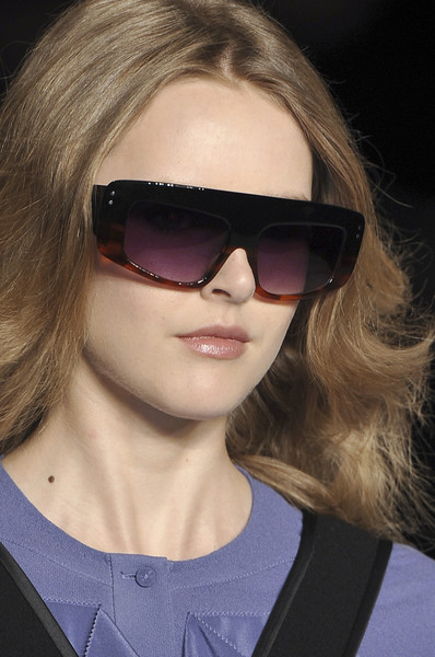3.1 Phillip Lim Fall 2010 - Details