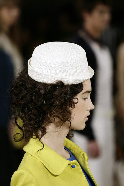 3.1 Phillip Lim at New York Spring 2008 (Details)