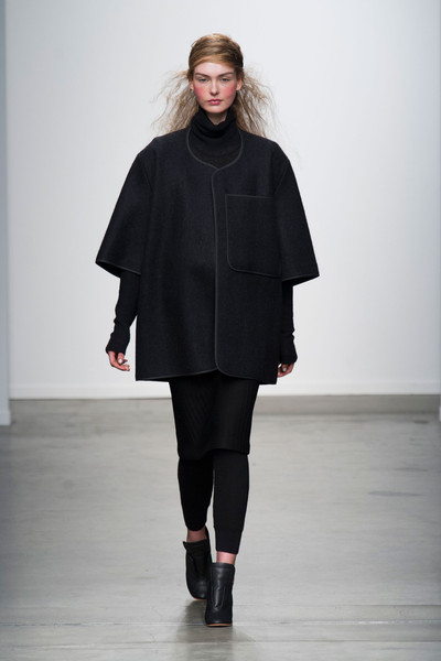 A Détacher Fall 2014