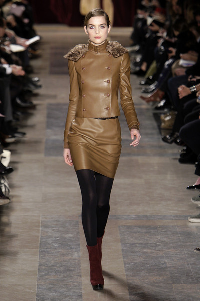 Akris Fall 2010