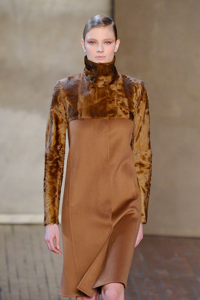 Akris Fall 2011
