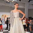 Best Spring 2013 Runway Gowns - Alice + Olivia