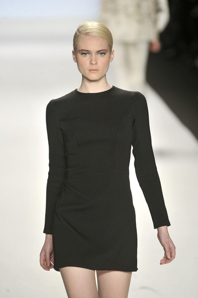 Amy Sarabi Fall 2010