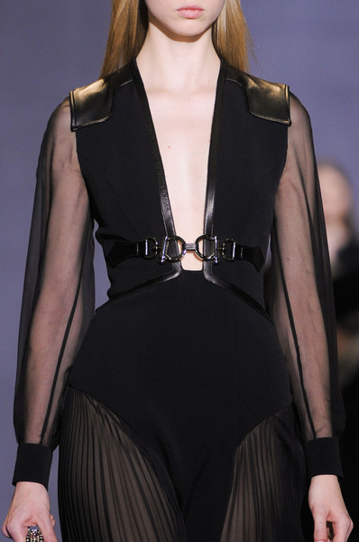 Andrew Gn Fall 2014 - Details