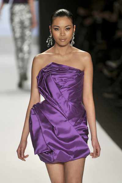 Anthony Williams Fall 2010