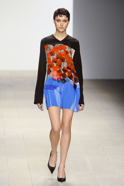 Antoni And Alison Fall 2012