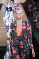 A Far East Movement: Armani Privé Couture Fall 2011
