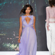 Best Spring 2013 Runway Gowns - Badgley Mischka