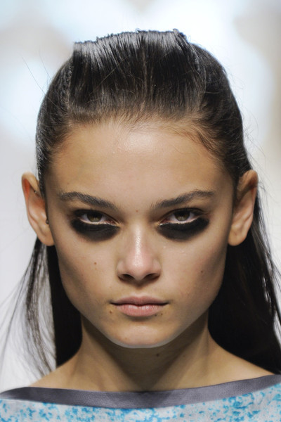 Byblos at Milan Fall 2012 (Details)