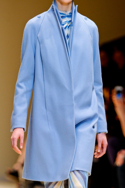 Cacharel Fall 2012 - Details