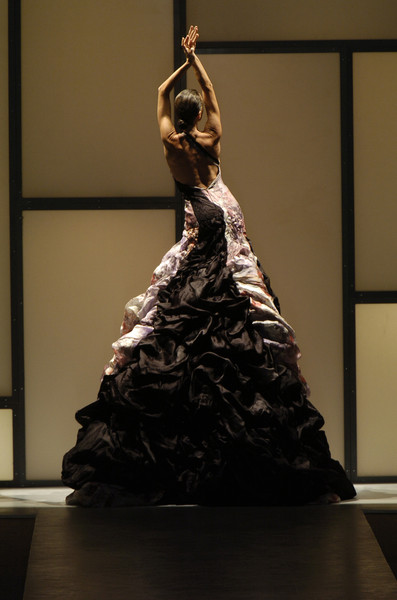 Carlos Miele at New York Spring 2006