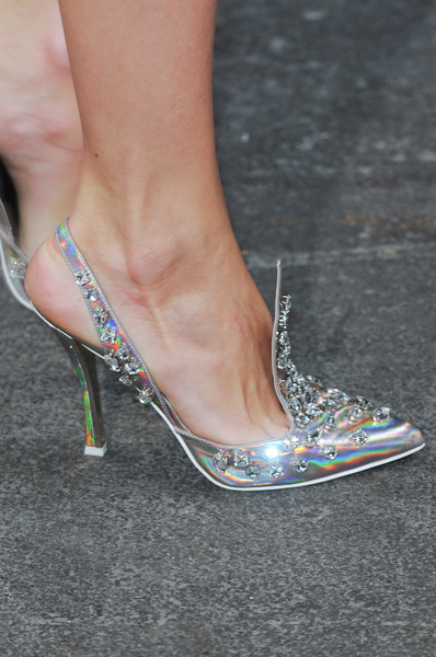 Christian Siriano for Payless Spring 2013 Sneak Peek