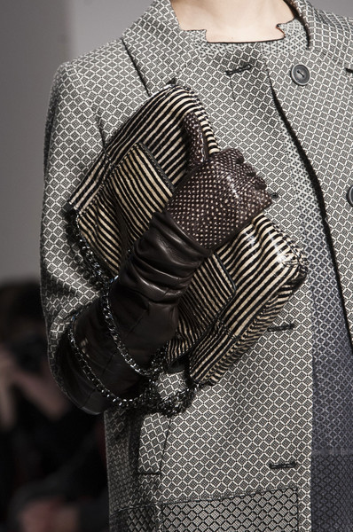 Cividini at Milan Fall 2013 (Details)