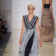Best Spring 2013 Runway Gowns - Emerson