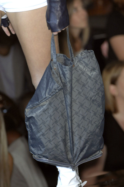G-Star Raw Spring 2008 - Details