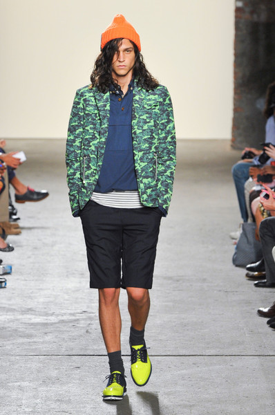 General Idea at New York Spring 2013