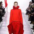 Giambattista Valli's Zip-Off Fur