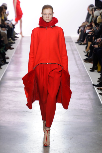http://www4.pictures.stylebistro.com/it/Giambattista+Valli+Fall+2013+xl5_I_YWj5Il.jpg