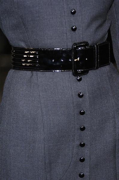 Guy Laroche Fall 2006 - Details