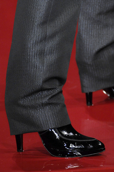 Guy Laroche Fall 2007 - Details