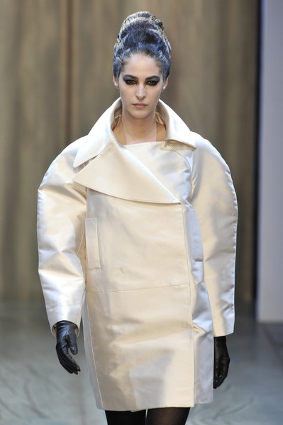 Guy Laroche Fall 2009