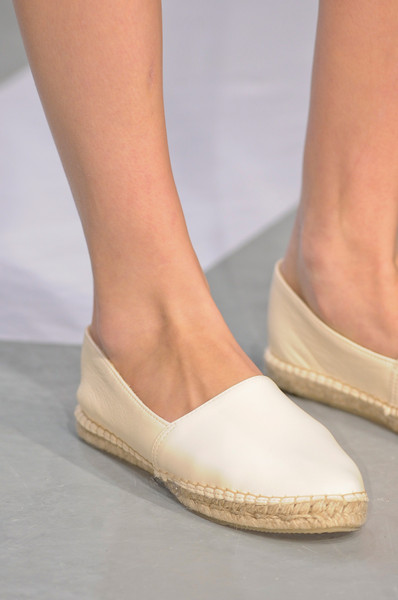 Holly Fulton Spring 2013 - Details