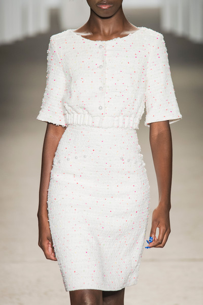 Honor+Spring+2015+Details+3Ltdxyobhlel My Ultimate Favorite: New York Spring 2015   Honor