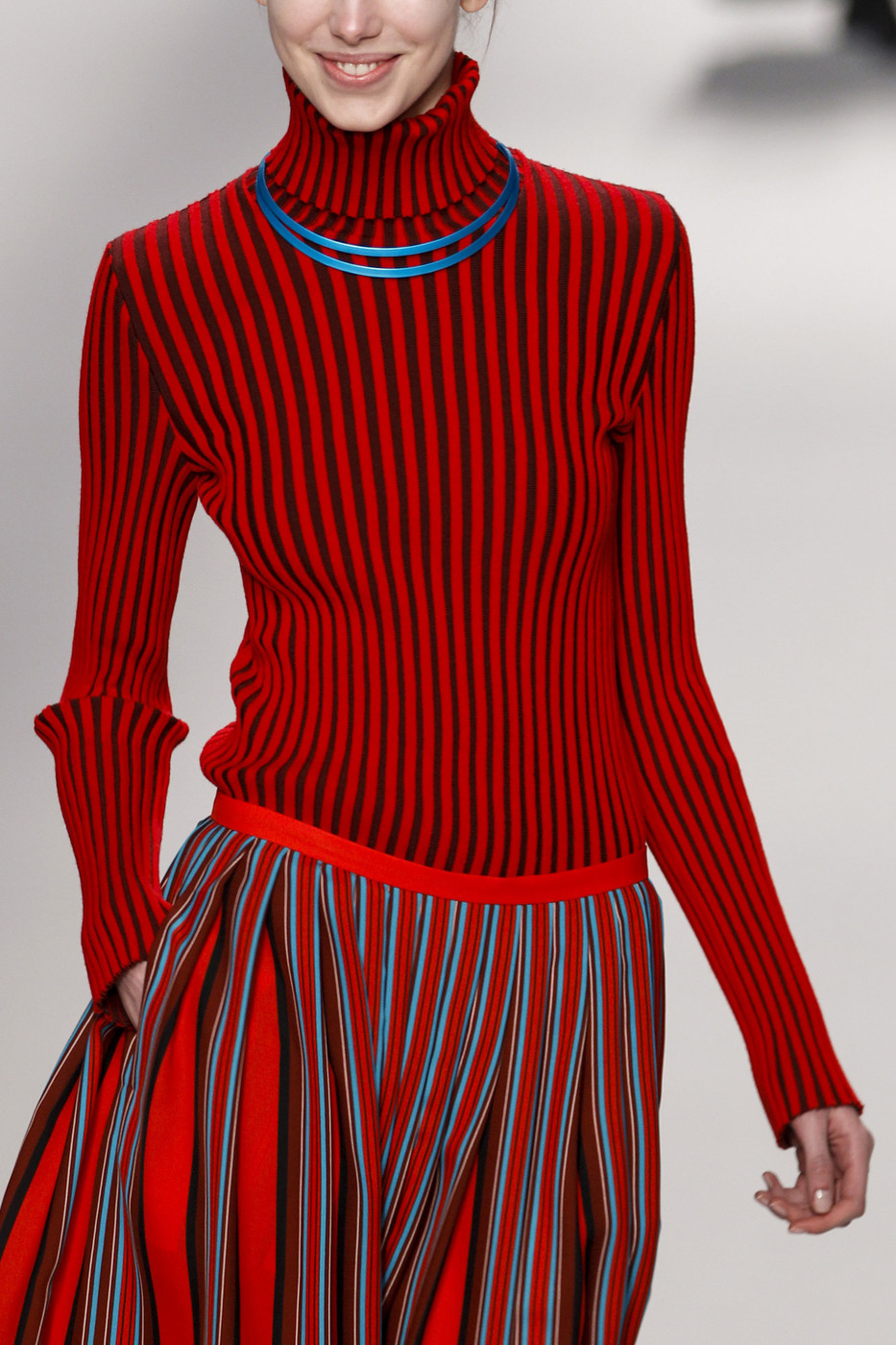 1000 images about issey miyake on pinterest issey for California fashion designers directory