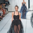 Best Spring 2013 Runway Gowns - Jason Wu