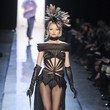 Jean Paul Gaultier Couture Spring 2011