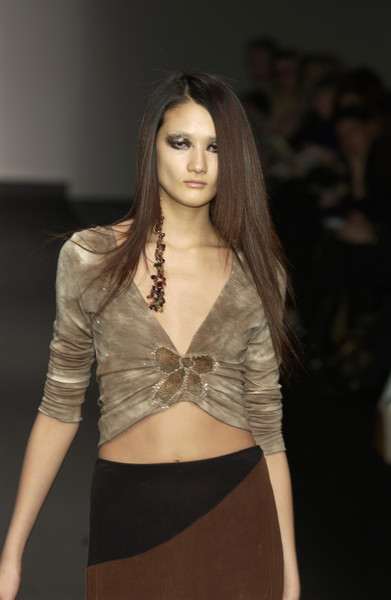 Jorando Fall 2002