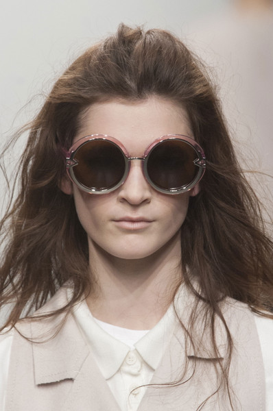 Karen Walker Fall 2013 - Details