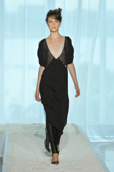 Katie Gallagher Spring 2013