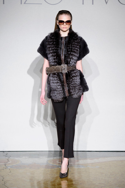Lorenzo Riva Fall 2013