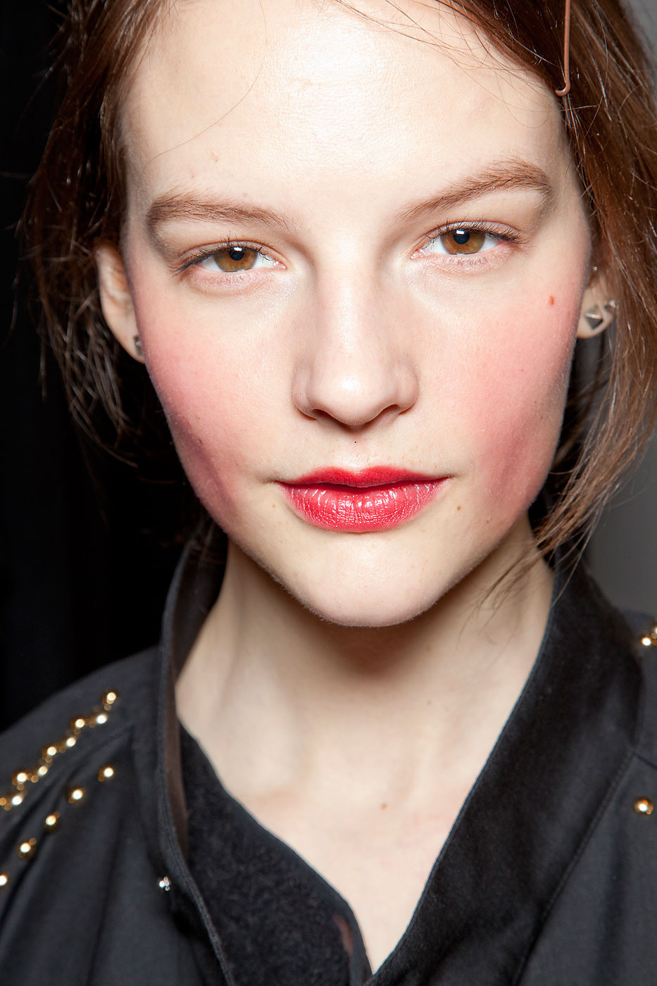 Blushing Point: 20 Blushes for Rosy Cheeks | FN