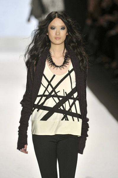 Mila Hermanovski Fall 2010