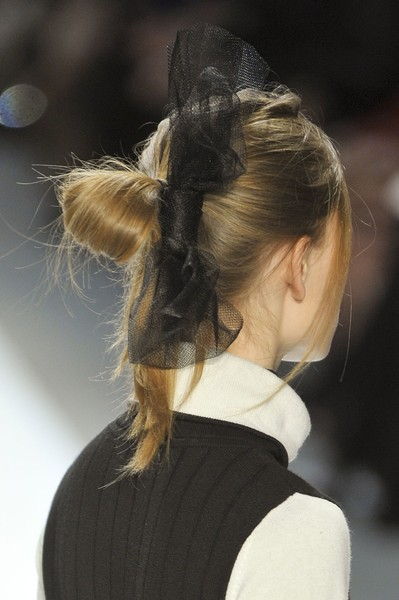 Milly Fall 2012 - Details