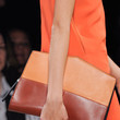 Narciso Rodriguez, Spring 2013