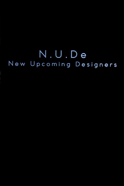 New Upcoming Designers Fall 2014