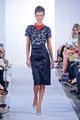 Get Excited: Oscar de la Renta Is Teaming Up with The Outnet