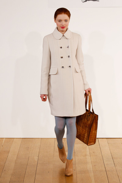 Paul Costelloe Fall 2013