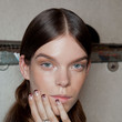 Best Spring 2013 Runway Nails - Prabal Gurung