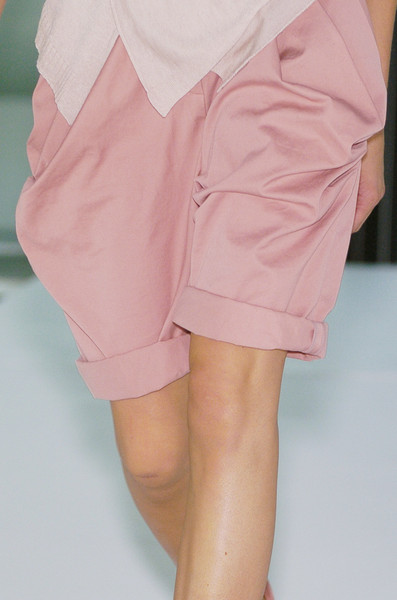 Preen at London Spring 2006 (Details)