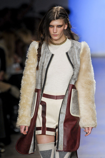Rag & Bone Fall 2011