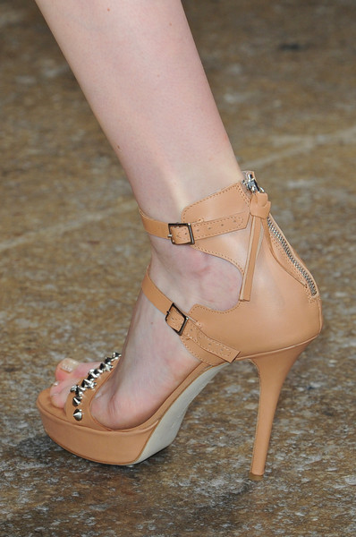 Rebecca Taylor at New York Spring 2013 (Details)