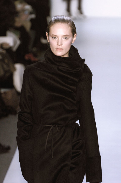 Richard Chai Love Fall 2006
