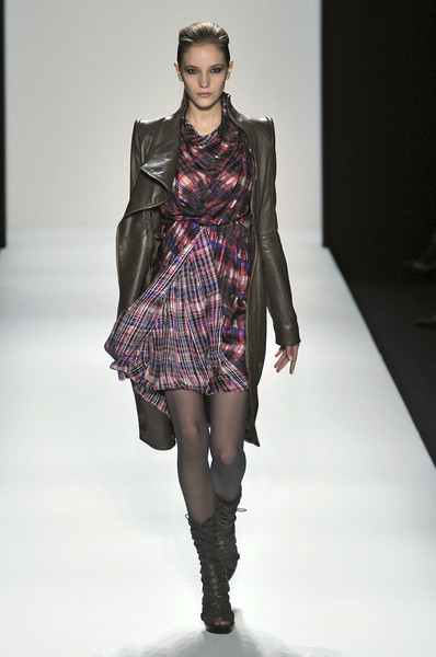 Richard Chai Love at New York Fall 2009