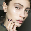 Richard Chai Love, Fall 2013 Nails
