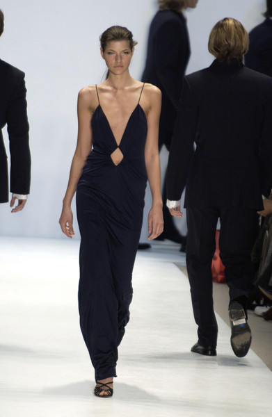 Richard Tyler Fall 2005
