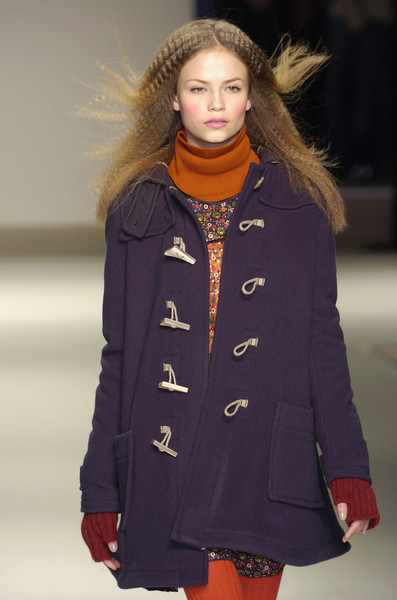 Sportmax Fall 2004